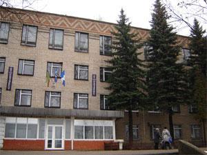 Полоцкий завод Проммашремонт